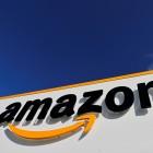 Onlinehandel: Amazon will mit Behörden gegen Produktpiraterie vorgehen