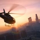 Rockstar Games: Kleiner Hinweis auf große Zerstörungsorgien in GTA 6