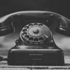 BKA warnt: Gefälschte Ausweiskontrolle am Telefon