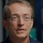 Pat Gelsinger: Wir müssen bessere Chips bauen als Apple selbst