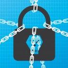 Ransomware: Gezahltes Lösesgeld könnte sich 2021 vervielfachen