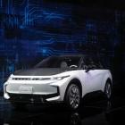 Foxconn: Eigene Elektroautos unter dem Namen Foxtron vorgestellt