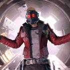 PC-Version: Guardians of the Galaxy braucht galaktisch Speicherplatz