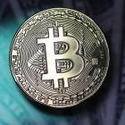 Kryptowährungen: Der erste Bitcoin-Futures-ETF startet diese Woche
