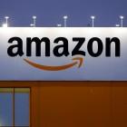 Amazon: US-Abgeordnete werfen Jeff Bezos Lüge im Kongress vor