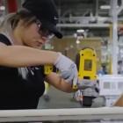 Produktionsmitarbeiter gesucht: Tesla startet Stellenportal für Grünheide