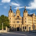 Ransomware: IT-Angriff auf Schwerin betrifft offenbar weitere Städte