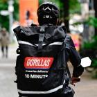 Lieferdienst: Delivery Hero steigt bei Gorillas ein