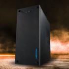 Medion Akoya P53004: Aldi-PC mit Ryzen und Windows 11 kostet 550 Euro