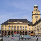 Security: IT-Angriff legt Stadtverwaltung Witten lahm