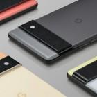 Smartphone: Google soll Pixel-6-Produktion verdoppeln