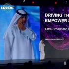 """Etisalat UAE: """"Wir haben das beste Netzwerk der Welt"""""""