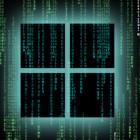 Microsoft UWP: Die Universal Windows Platform läuft offiziell aus