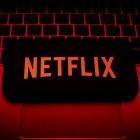 Streaming: Netflix ändert Analyse-Schema für Top 10