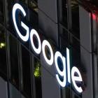Silifuzz: Google sucht und findet per Fuzzing CPU-Fehler