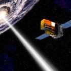 Integral: Esa-Satellit durch Notfalleinsatz gerettet