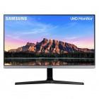 4K-Monitor von Samsung bei Amazon um 120 Euro reduziert
