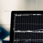 Anzeige: Einstieg in Data Science und Data Engineering