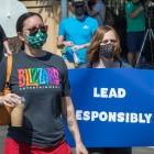 Sexismus-Skandal: 20 Angestellte müssen Activision Blizzard verlassen