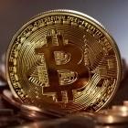 Krypto: Bitcoin steigt auf neues Allzeithoch