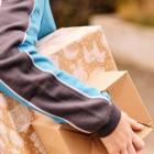 Onlineshopping: Hermes erwartet mehr Paketsendungen bis Weihnachten