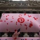 Social-Media-Plattform: Paypal will Pinterest kaufen