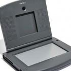 Newton-Messagepad-Nachfolger: Apples Videopad-Prototyp wird versteigert