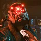 CD Projekt Red: Cyberpunk 2077 für Next-Gen erscheint erst 2022