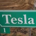 Gigafactory Berlin: Brandenburg wiederholt Online-Erörterung zu Tesla-Fabrik