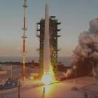 Raumfahrt: Verwirrung um Erststart der südkoreanischen Nuri-Rakete