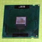 Microsoft: Windows 11 läuft auf uraltem Pentium 4