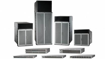 Kernnetz: Telekom wechselt Cisco-Router im zentralen Backbone aus