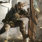 Actionspiel: Dice präsentiert alle Specialists von Battlefield 2042