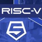 Offene Befehlssatzarchitektur: SiFive hat den schnellsten RISC-V-Kern