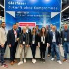 Breko: Einfacher geht Förderung des Glasfaserausbaus nicht