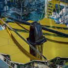 Raumfahrt: Was das James-Webb-Teleskop und Smartphones gemeinsam haben