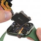 Begrenzt reparierbar: iFixit zerlegt Apple Watch Series 7