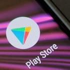 Android: Google senkt weitere Play-Store-Gebühren