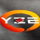 AMD: Ryzen-Treiber korrigiert Kernauswahl unter Windows 11