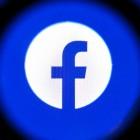 Leistungsschutzrecht: Facebook bekommt Verbandslizenz für News in Frankreich