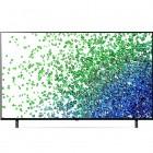 4K-Fernseher von LG bei Amazon um 350 Euro reduziert
