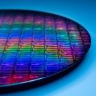 Quartalszahlen: Intels Serversparte und Fab-Services legen zu
