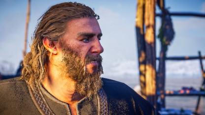 Assassin's Creed Discovery Tour: Von Wikingern und Spieleentwicklern