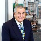 Tony Podesta: Huawei zahlte Star-Lobbyisten 500.000 US-Dollar
