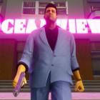 Rockstar Games: GTA Trilogy mit Verbesserungen bei Grafik und Gameplay