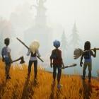 The Molasses Flood: CD Projekt übernimmt Nachfolgestudio von Irrational Games