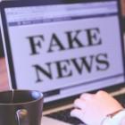 Social Media: Laut Insider nimmt Facebook Hassrede für mehr Profit in Kauf