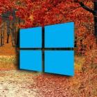 Microsoft: Das nächste große Update für Windows 10 kommt im November