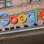 Klage: Google soll E-Privacy und Werbemarkt manipuliert haben