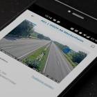 Bundesregierung: Autobahn App 2.0 im ersten Quartal 2022 geplant